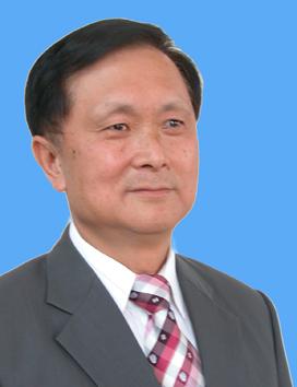東莞台商協會會長謝慶源